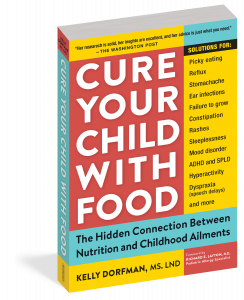 cure-your-child-with-food-3d-lrg